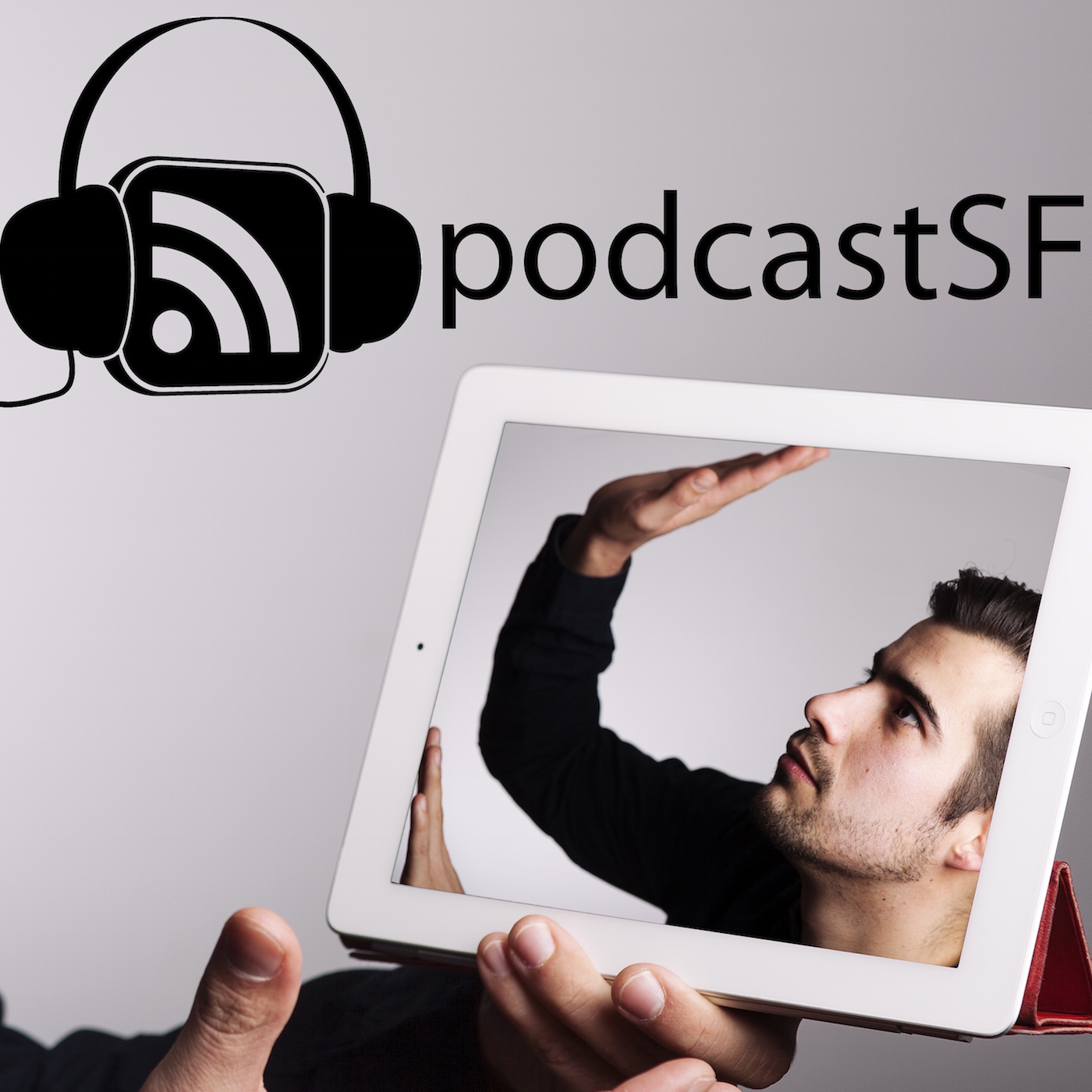 podcastSF
